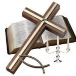 47-15993-450015_08religiousphilosophyslid